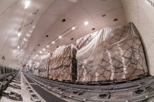 Air Freight Import Export